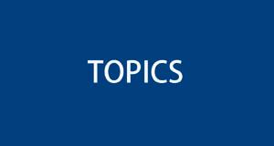 topics_top_slder