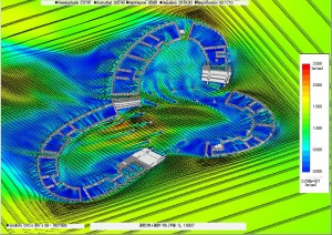PCK_SouthWest2_VelocityVector(1F)1